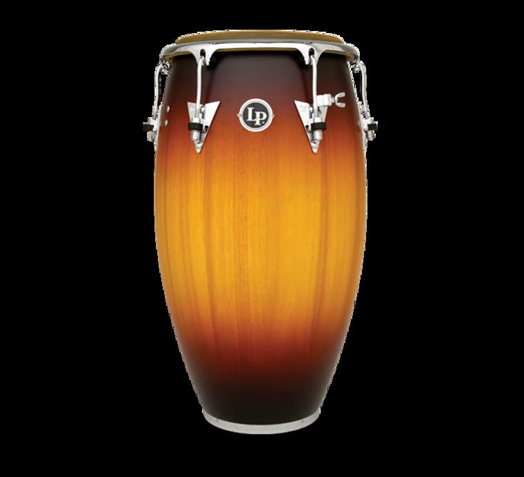 LP Classic Series Wood Conga (LP559X-MSB)