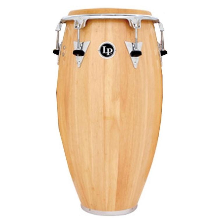 LP Classic Series Wood Conga (LP559X-AWC)