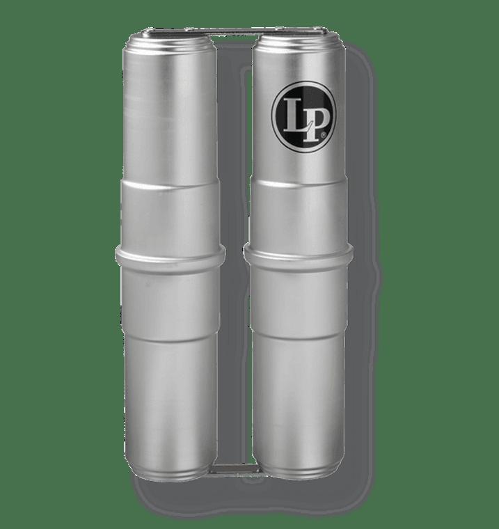 LP Ganza Shaker Double (LP3504)