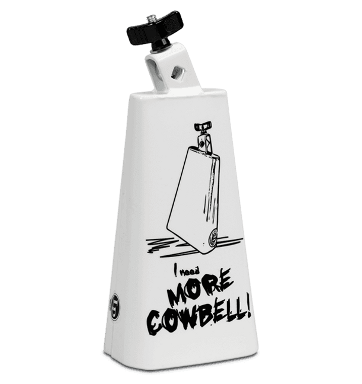 LP Timbale Collect-A-Bell More Cowbell (LP205-MC8)