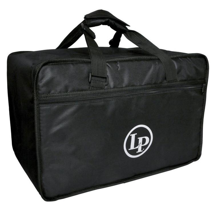 LP Cajon Bag (LPCB)