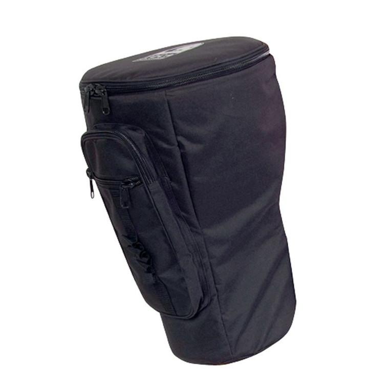 "Toca 12"" Padded Djembe Bag (T-DBG12)"