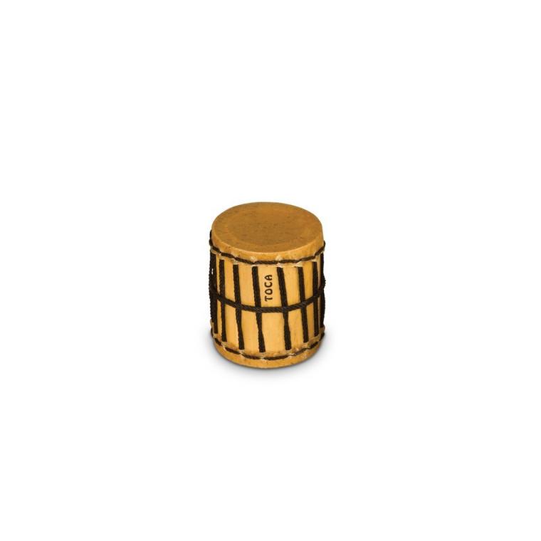 Toca Bamboo Shaker, Medium (T-BSM)