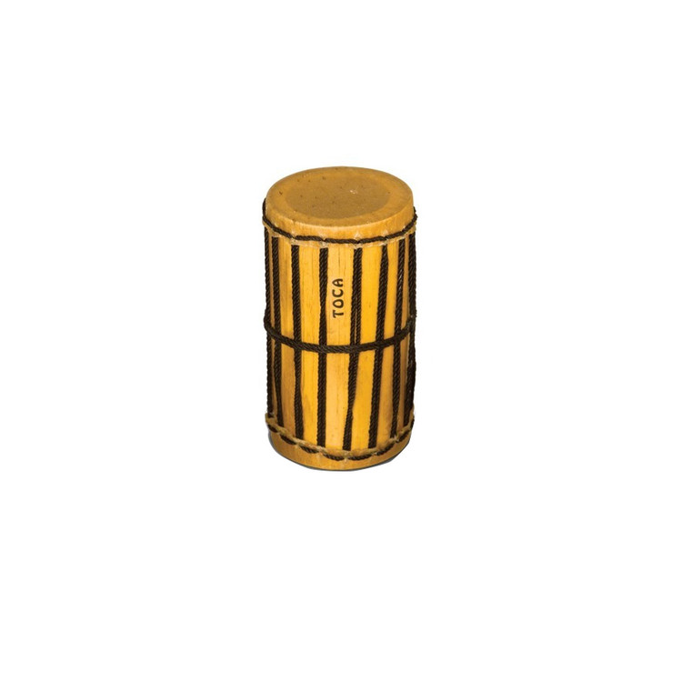 Toca Bamboo Shaker, Large (T-BSL)