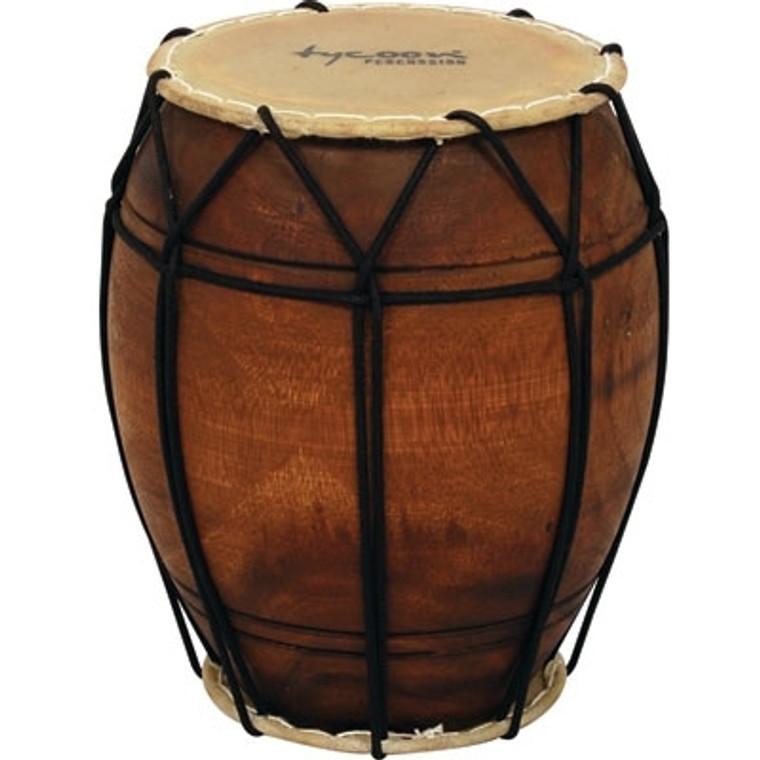Tycoon Percussion Rumwong Drum, Medium (ERW-M)