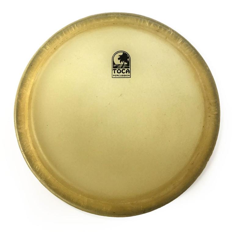 "Toca 12 1/2"" Conga Head Limited Edition, Custom & Eric Velez Wood (TP-48012-1/2)"