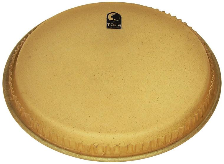 "Toca 12"" Head For 3310 Large Bata Drum (TP-33002)"