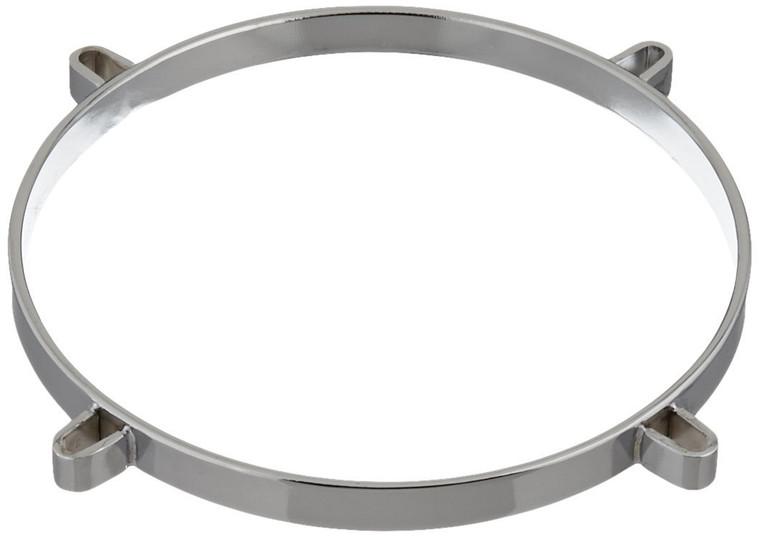 Toca Acrylic Timbale 8-Inch Rim (TP-408RIM)