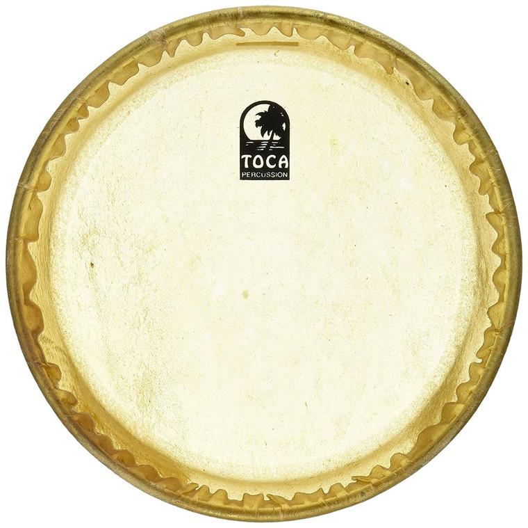 """Toca 8.5"""" Head For 3309 Medium Bata Drum (TP-33009)"""
