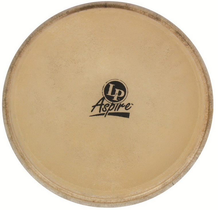 Latin Percussion LP663A Small City Series Bongo Head