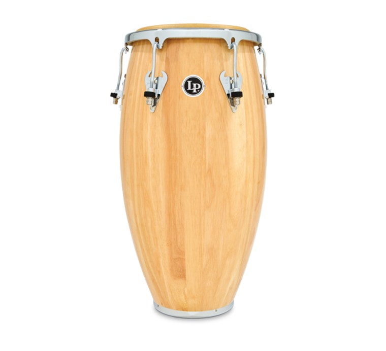 LP Matador Series Wood Quinto (M750S-AWC)