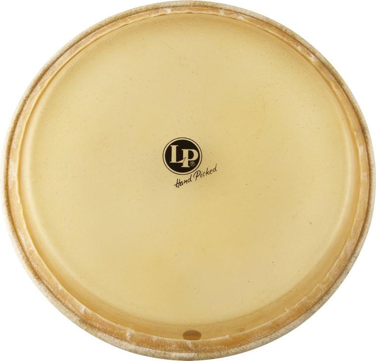 LP Conga Head 12.5 (LP265C)
