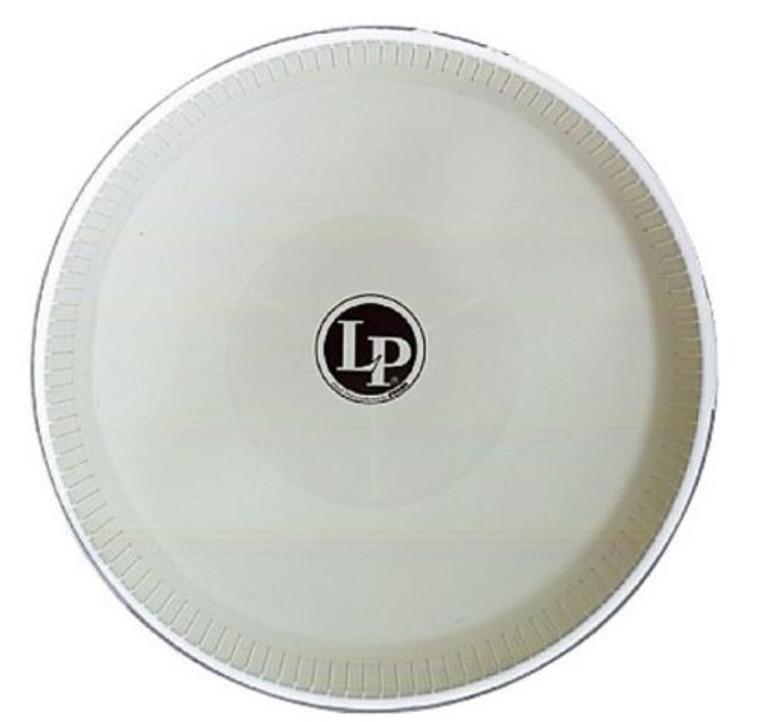 "LP11-3/4"" Tri-Center Conga Head with X Series Rim (LP265BE)"