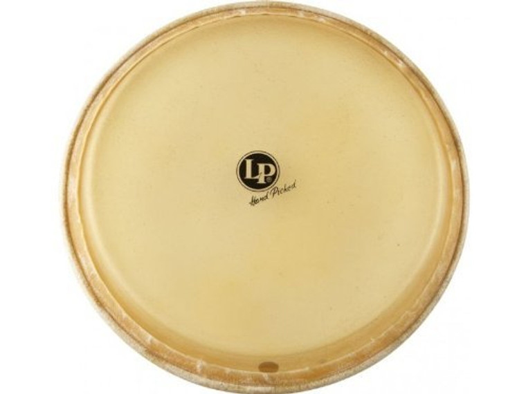 LP 9-3/4 Head for Galaxy Series Requinto Congas (LP803A)