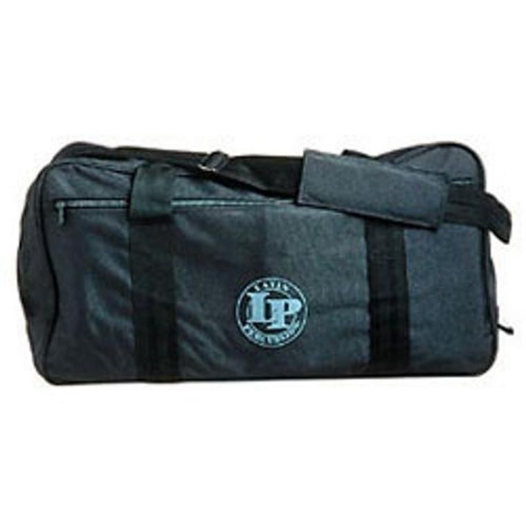 LP Percussion Table Bag (LP763A)