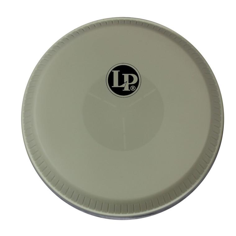 LP 7-1/4 Tri-Center Bongo Head (LP263AE)
