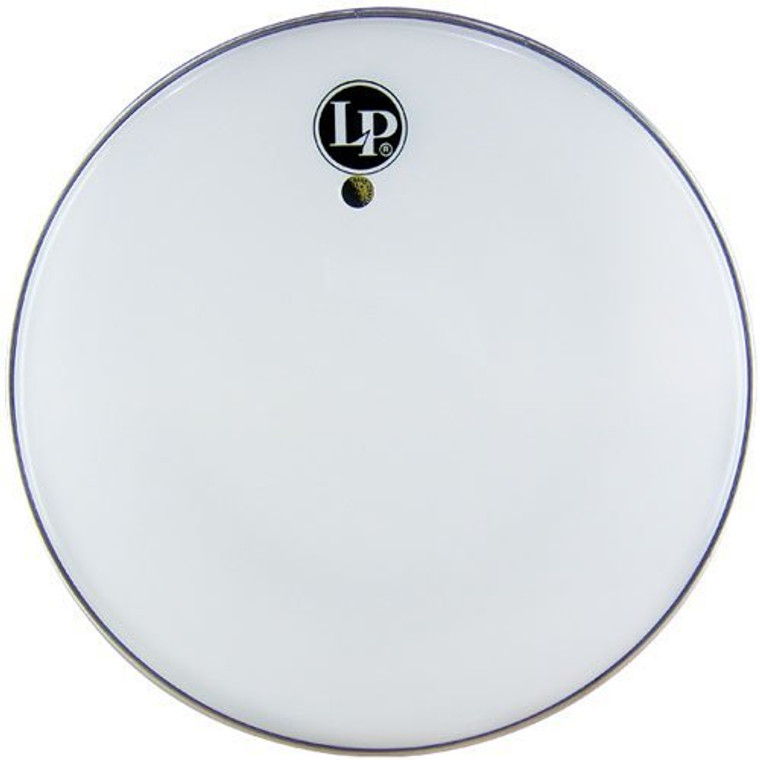 """LP Replacement Head - 15"""" Timbale Head (LP247C)"""