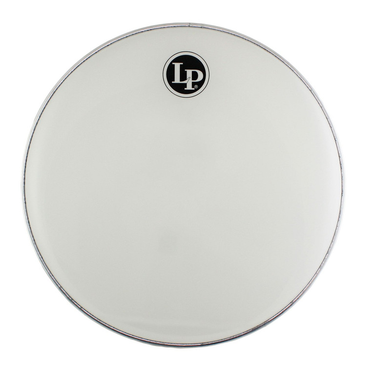 """LP Replacement Head - 12"""" Timbale Head (LP247D)"""