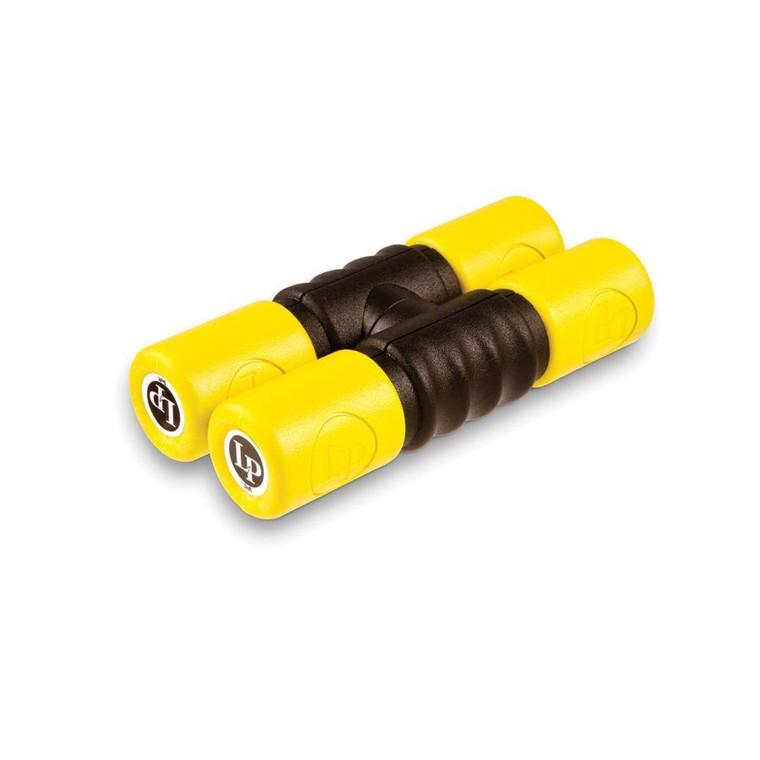LP Twist Shaker Soft (LP441T-S)