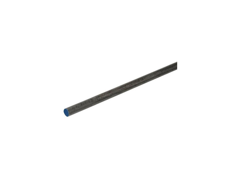 """LP 3/8"""" Rods for Multi-Stem Gajate Bracket, Set of 3 (LP388R)"""
