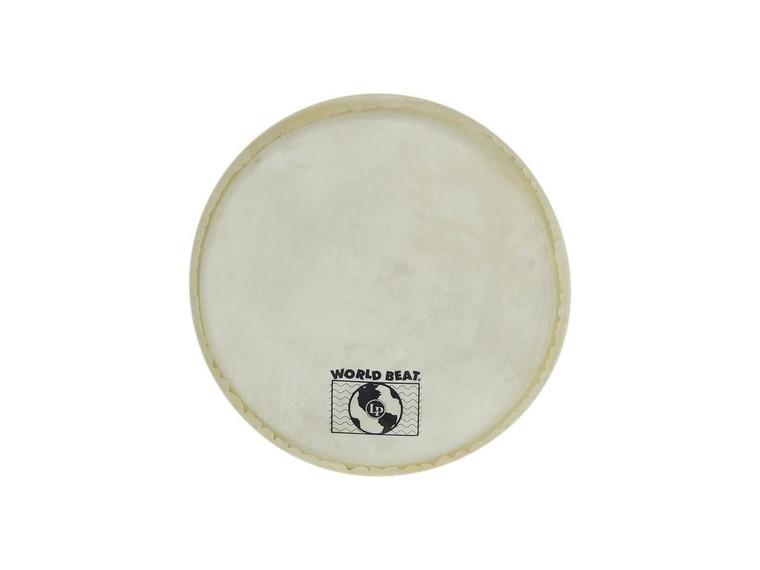 LP Replacement Head 12 Blue (WB512H)