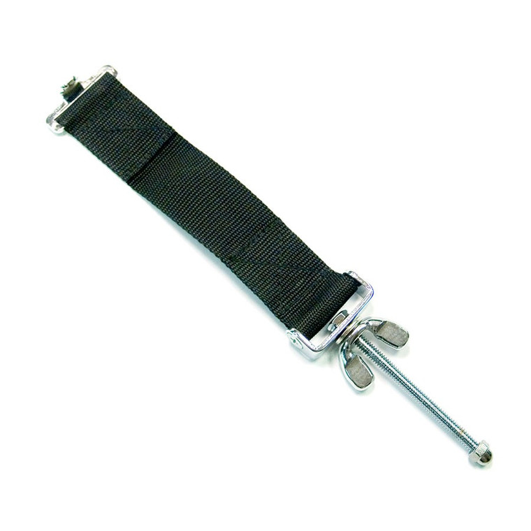 LP Bongo Stand Strap with Tension Screw for M245/LPA245 (M245B)