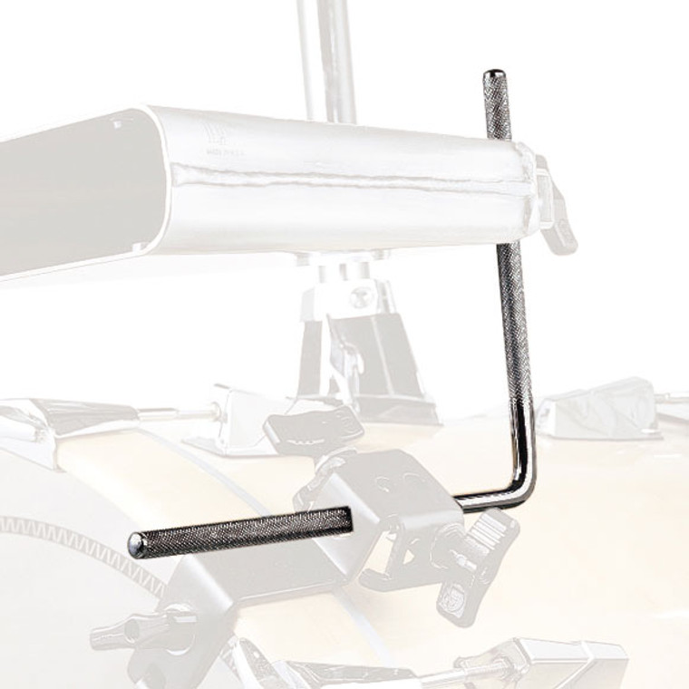 LP L-Rod for LP328 (LP328-L)