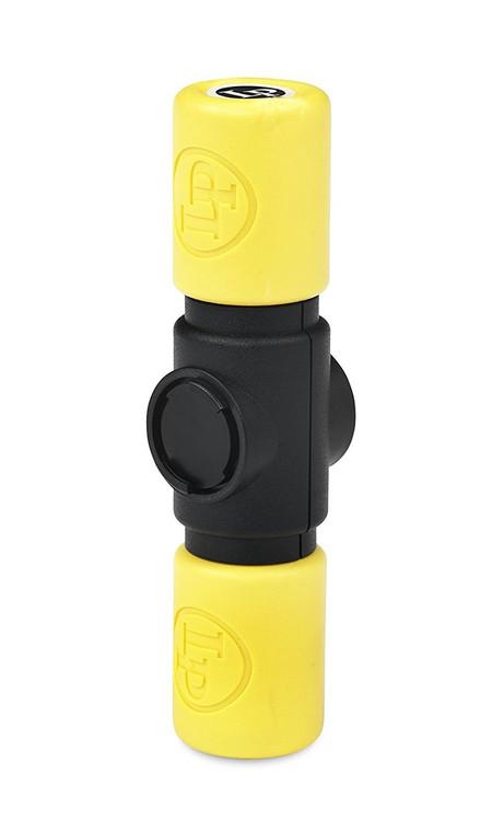 LP Twist Shaker Expansion Single Soft Yellow (LP441ETSS)