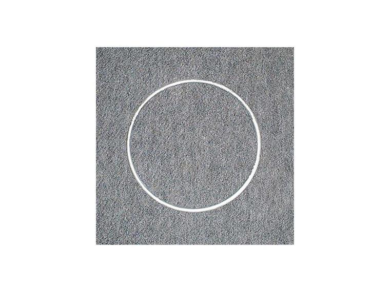LP 11.75 Conga Skinwire (LP254B-2)