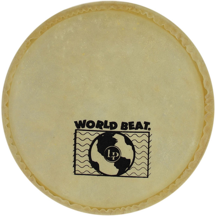 "LP Replacement 8"" Plenera Head (WB508H)"