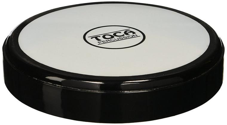 Toca Jr Flex Drum Head (TP-FLEXJRH)