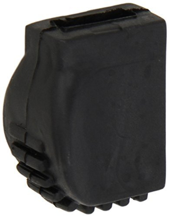 Toca Rubber Feet for 3600/3700 Sit Down Stands (TP-36/700RF)