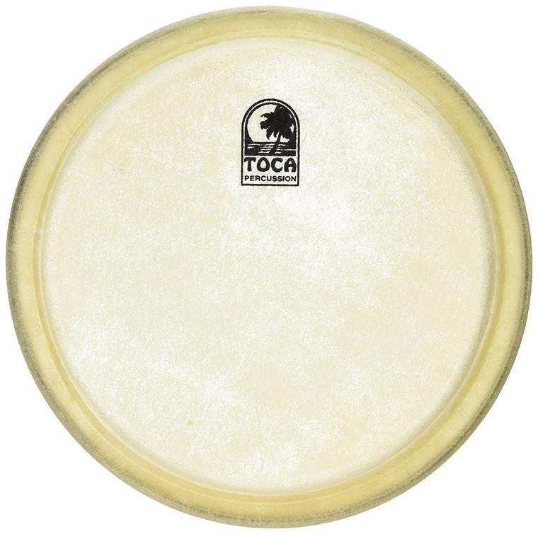 """Toca 8 1/2"""" Bongo Head for 4010 & 4070 Fiberglass Series (TP-40008)"""