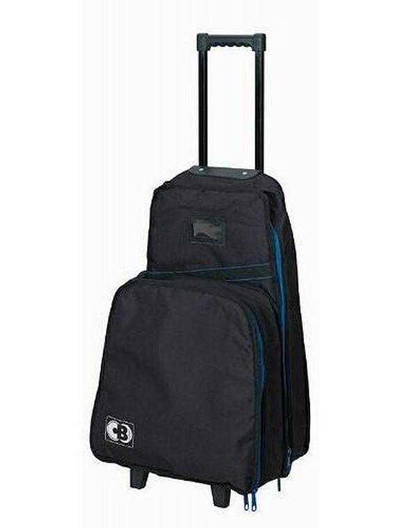 CB Drums Traveller Bag (7106B)