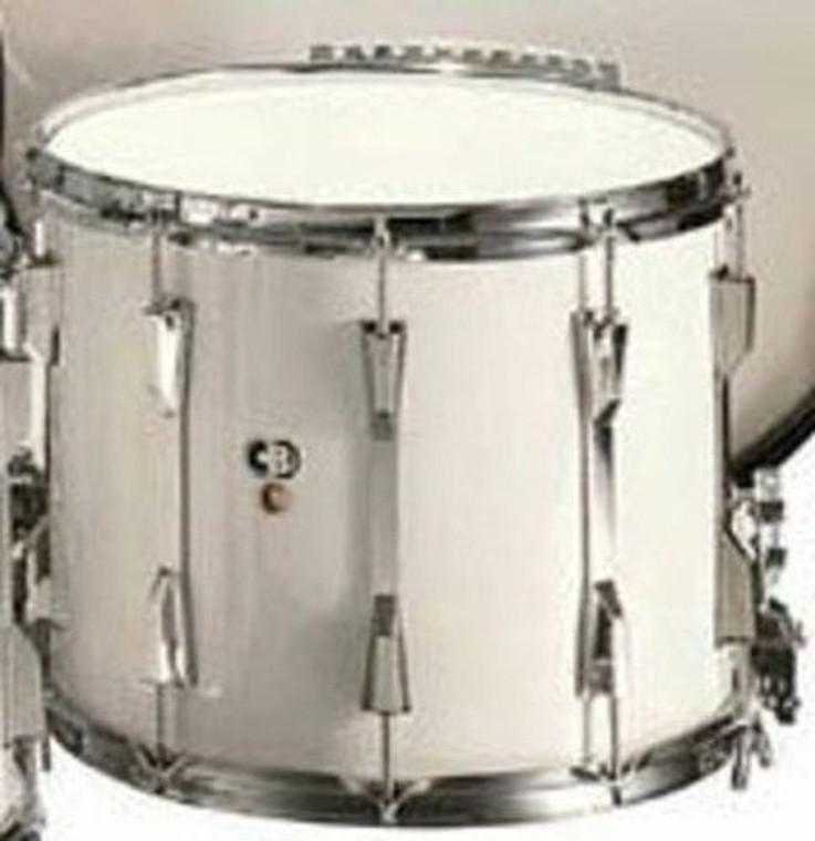 CB Drums Parade Drum (3660)