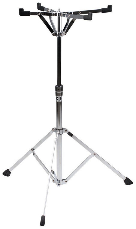CB Drums Percussion Kit Stand (4291)