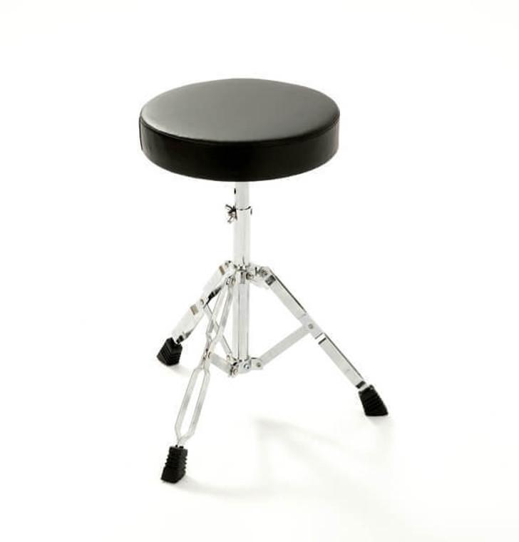 Percussion Plus Double-Braced Drum Throne (1000T)