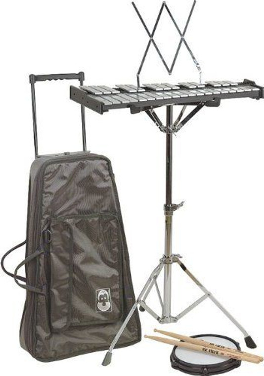 CB Drums Traveller Percussion Kit (8676)