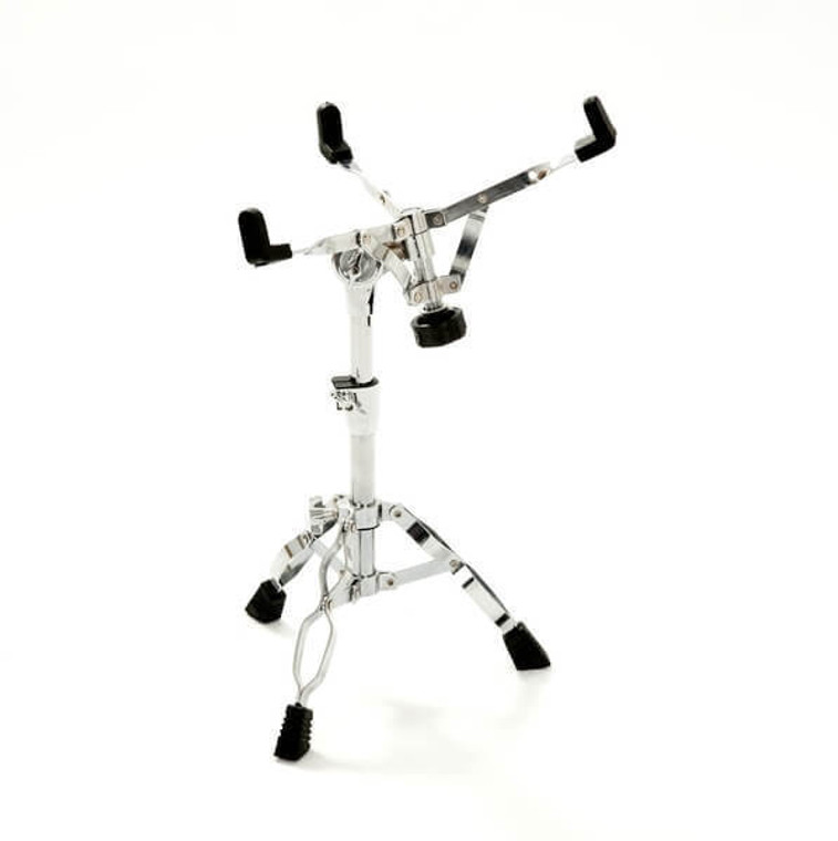 Percussion Plus Snare Drum Stand (1000S)