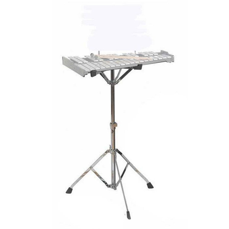CB Stand Base For Perc Kit Drums (8674STD)