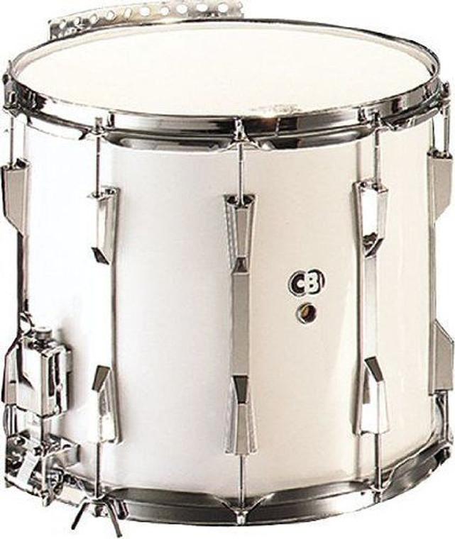 CB Drums Parade Drum (3662)