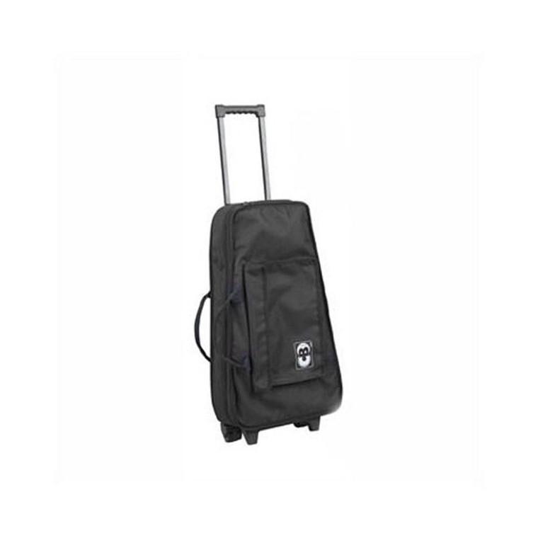 CB Drums Traveller Bag (8676B)