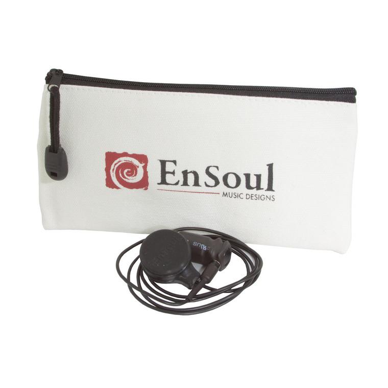 EnSoul Pan Pickup 250HZ HPF 40-Inch Lead