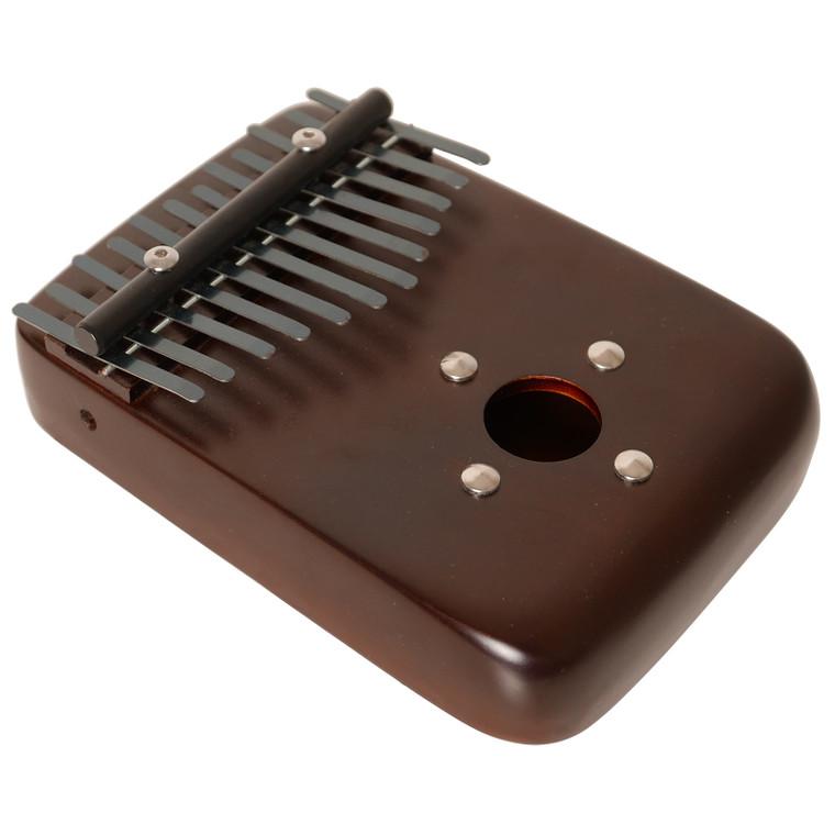 Kalimba Thumb Piano, 12 Keys