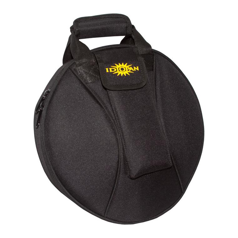 Idiopan 12-Inch Padded Gig Bag