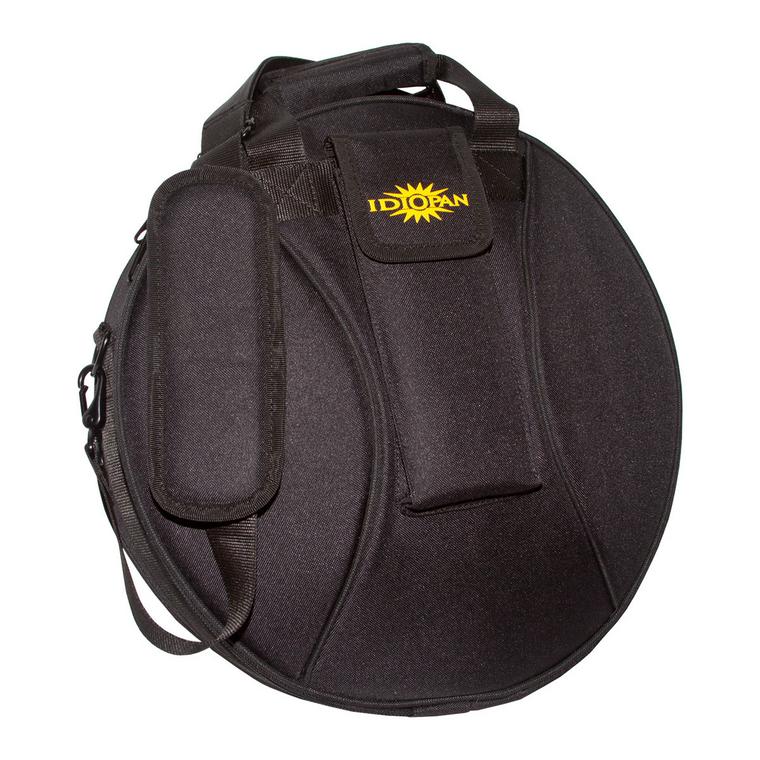 Idiopan 14-Inch Padded Gig Bag