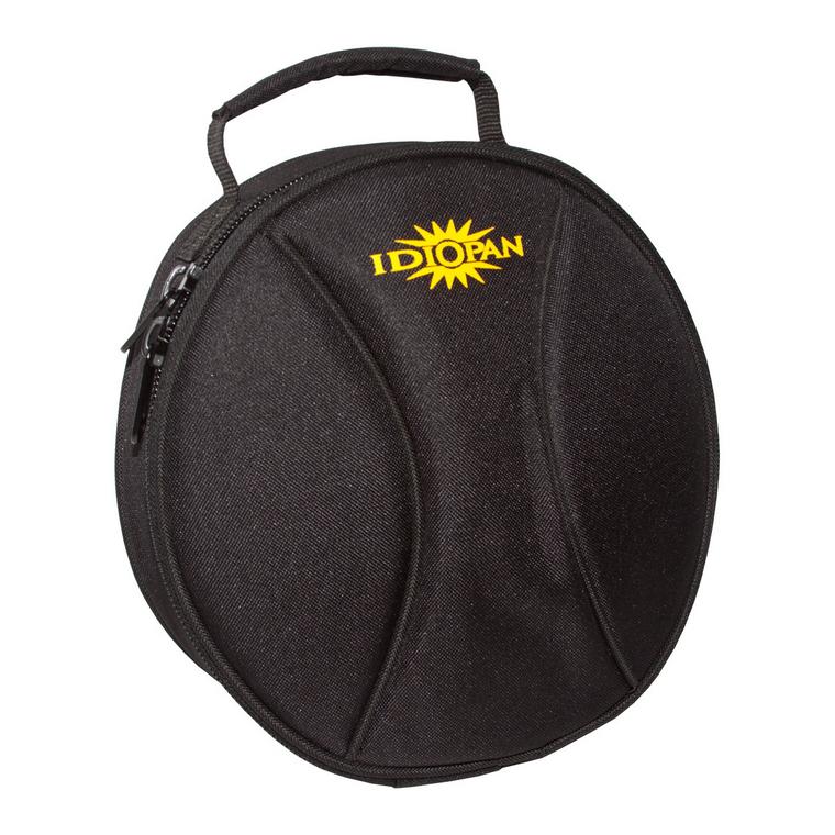Idiopan 8-Inch Padded Gig Bag
