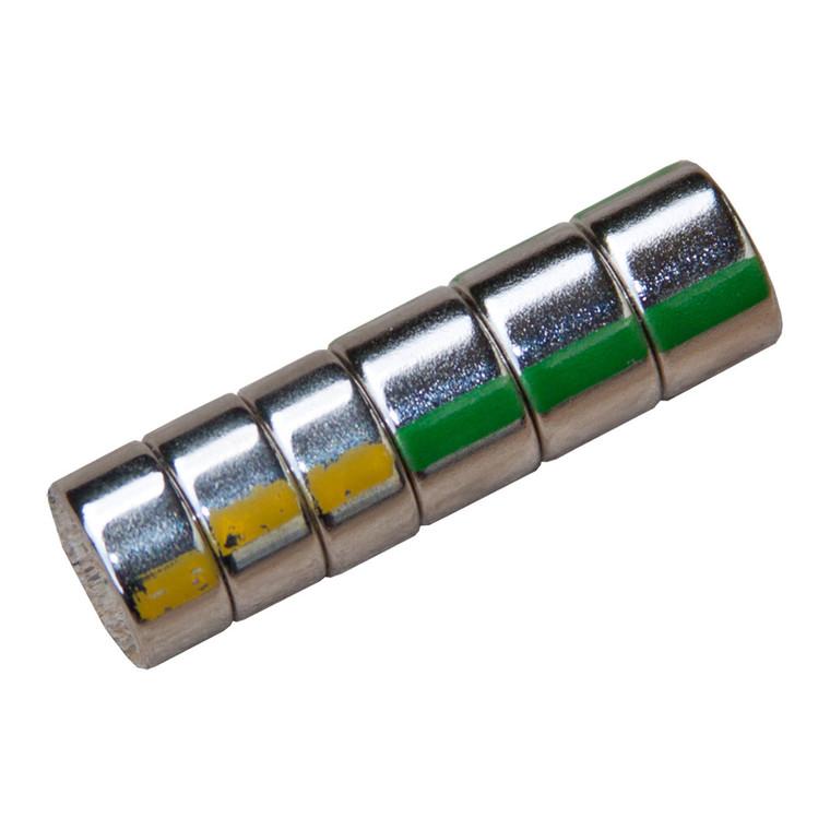 Bella Advanced Magnet 6-Pack