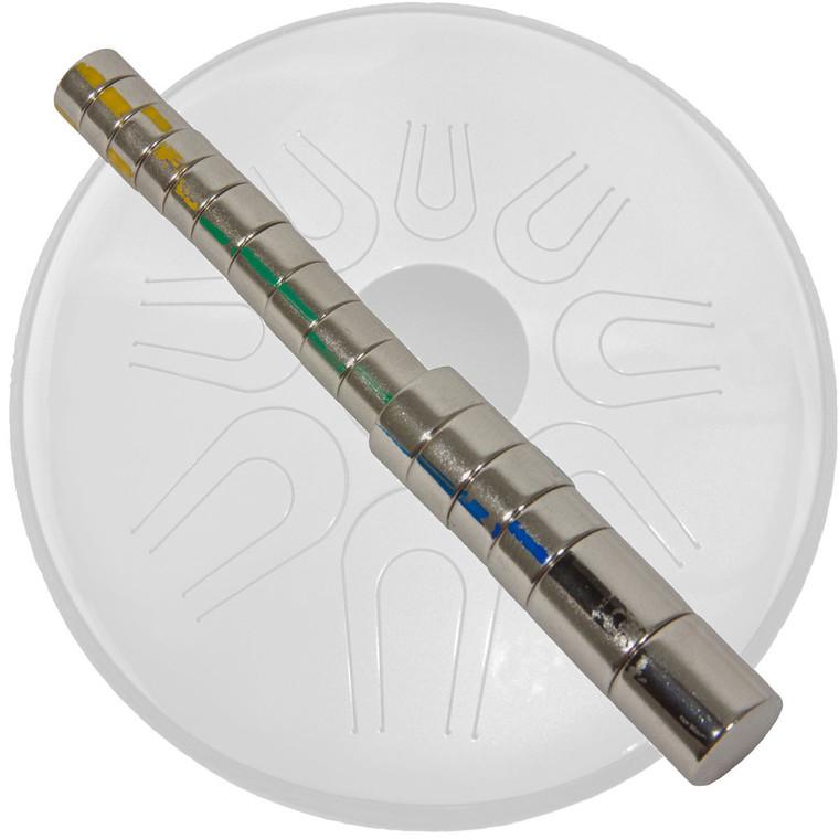 Dual Tone Advanced Magnet 16-Pack