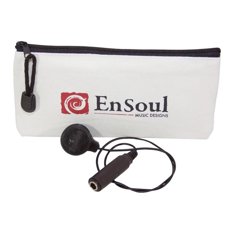 EnSoul Pan Pickup External 18-Inch Lead